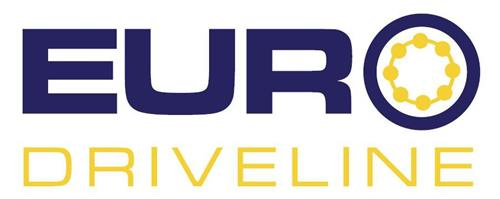 Euro Driveline