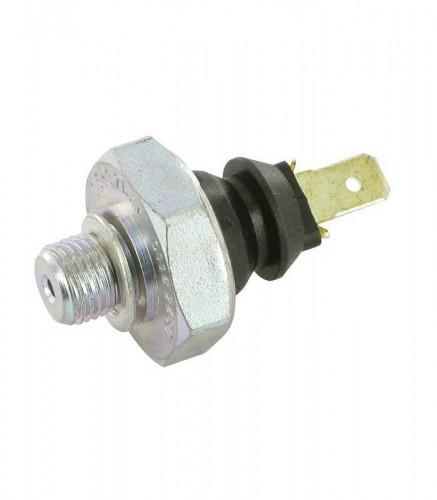 Oliedrukschakelaar/ Sensor/ Klep