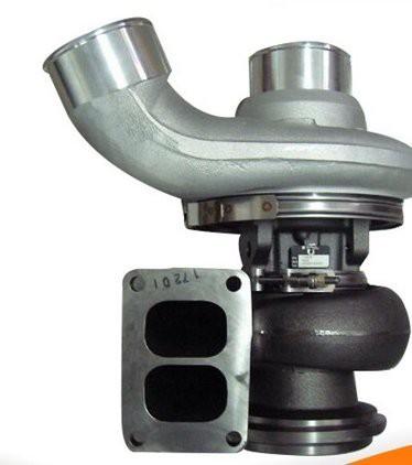 Motor - Luchttoevoer - Drukvulling - Lader/Onderdelen