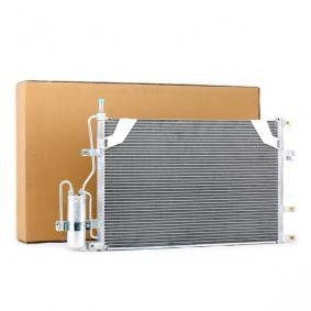 Condensator