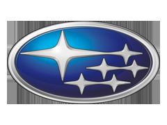 Auto onderdelen voor SUBARU