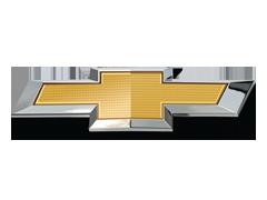 Auto onderdelen voor CHEVROLET