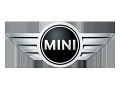 Auto onderdelen voor MINI