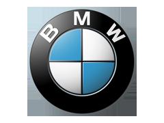 Auto onderdelen voor BMW