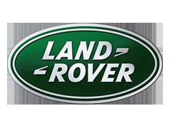 Auto onderdelen voor LAND ROVER