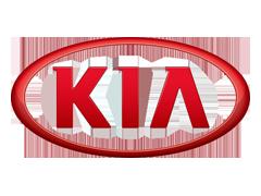 Auto onderdelen voor KIA