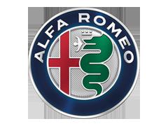 Auto onderdelen voor ALFA ROMEO