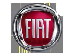 Auto onderdelen voor FIAT