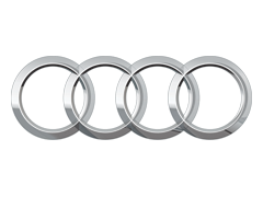 Auto onderdelen voor AUDI