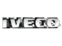 Auto onderdelen voor IVECO