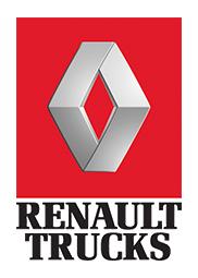 Auto onderdelen voor RENAULT TRUCKS