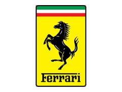 Auto onderdelen voor FERRARI