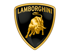 Auto onderdelen voor LAMBORGHINI