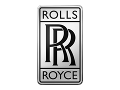 Auto onderdelen voor ROLLS-ROYCE