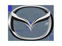 Auto onderdelen voor MAZDA