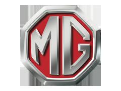 Auto onderdelen voor MG