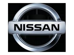 Auto onderdelen voor NISSAN