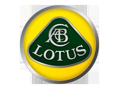 Auto onderdelen voor LOTUS