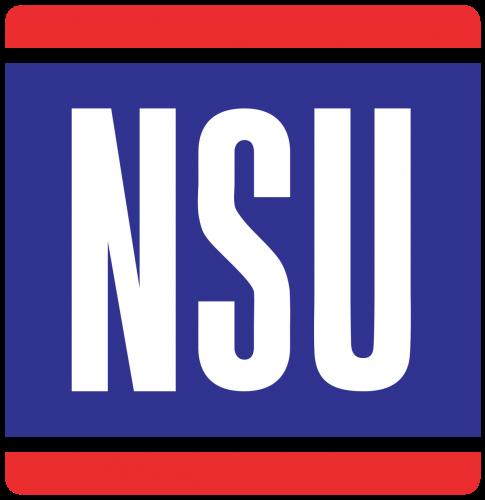 Auto onderdelen voor NSU