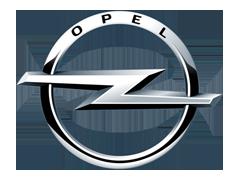 Auto onderdelen voor OPEL