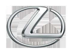 Auto onderdelen voor LEXUS