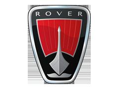 Auto onderdelen voor ROVER