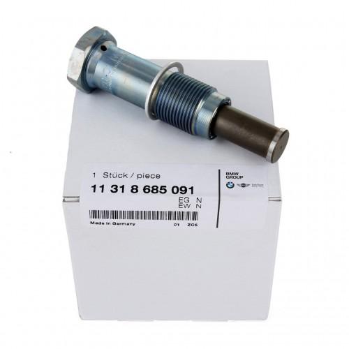 BMW / MINI Spanner, distributieketting (11 31 8 685 091) BMW / MINI (11 31 8 685 091)