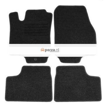 Porza Porza Textiel matte (106161530651) (106161530651)
