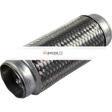 Porza Porza Flexibele slang, uitlaatsysteem (318007200623) (318007200623)