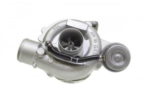 ALANKO Turbo (11900535) ALANKO (11900535)