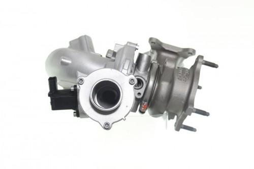 ALANKO Turbo (11901301) ALANKO (11901301)