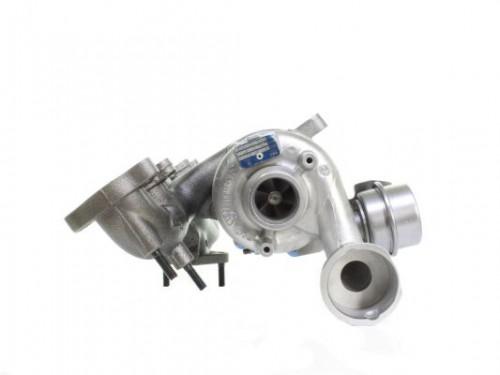 ALANKO Turbo (11900008) ALANKO (11900008)