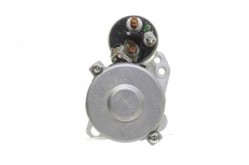 ALANKO Startmotor / Starter (10439764) ALANKO (10439764)