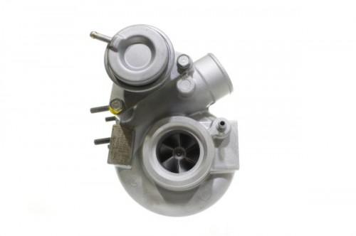 ALANKO Turbo (11900459) ALANKO (11900459)