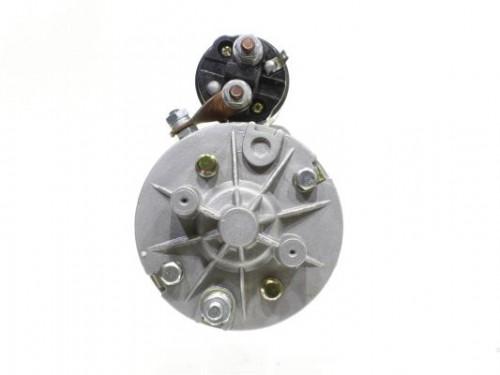 ALANKO Startmotor / Starter (10440129) ALANKO (10440129)