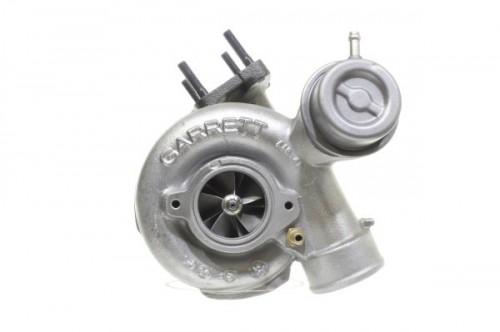 ALANKO Turbo (11900451) ALANKO (11900451)