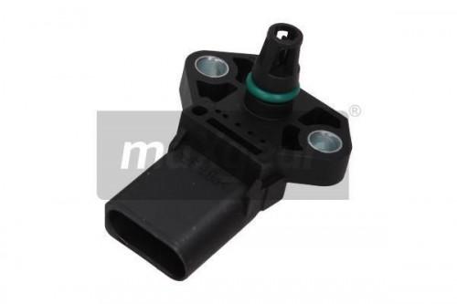 Sensor, vuldruk MAXGEAR