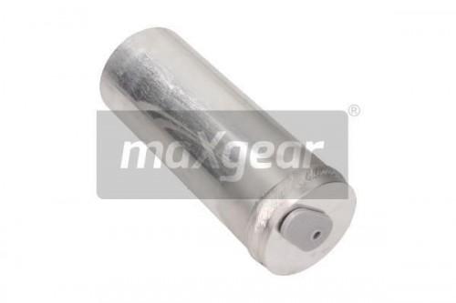 Droger, airconditioning MAXGEAR