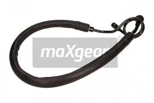 Hydraulische slang, besturing MAXGEAR