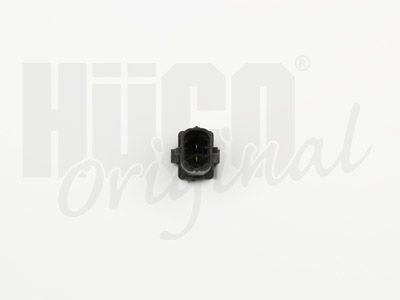 Sensor, uitlaatgastemperatuur HITACHI