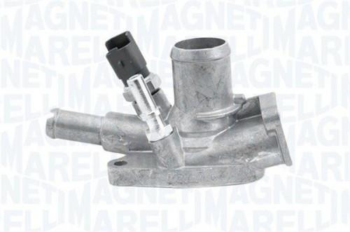Thermostaat, koelvloeistof MAGNETI MARELLI