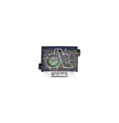 DT Spare Parts Cenrale elektriciteit (4.69600) DT Spare Parts (4.69600)