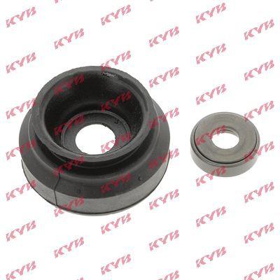 KYB KYB Reparatieset, Ring voor schokbreker veerpootlager (SM1705) (SM1705)