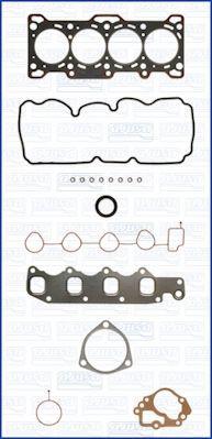 AJUSA Pakkingsset, cilinderkop (52210600) AJUSA (52210600)