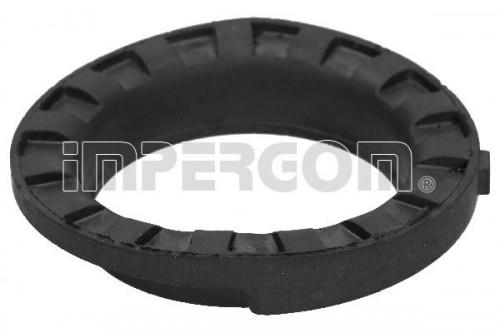 ORIGINAL IMPERIUM Ring voor schokbreker veerpootlager (27477) ORIGINAL IMPERIUM (27477)