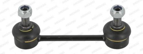 MOOG Stabilisatorstang (FD-LS-2051) MOOG (FD-LS-2051)