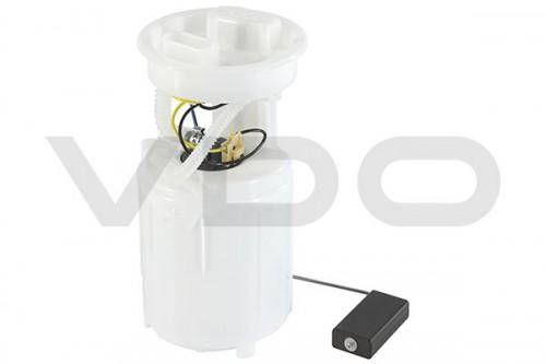 VDO Brandstoftoevoereenheid (228-233-003-001Z) VDO (228-233-003-001Z)