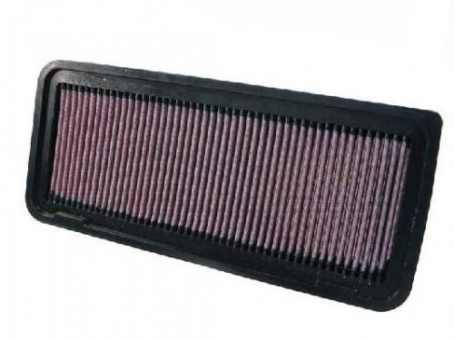 K&N Filters K&N Filters Luchtfilter (33-2344) (33-2344)