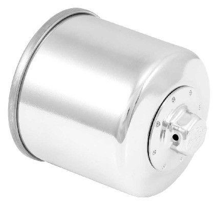 K&N Filters Oliefilter (KN-138C) K&N Filters (KN-138C)