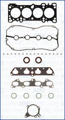 AJUSA Pakkingsset, cilinderkop (52198900) AJUSA (52198900)